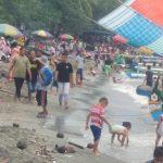 Dampak Covid-19, Perusda Wisata Bahari Pasir Putih Situbondo Rumahkan 70 Pekerja