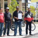 Diduga Lakukan Pembalakan Liar, Oknum  Mandor  KRPH Mlandingan Situbondo Dipolisikan