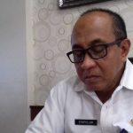 Persebaran Covid-19 di Situbondo, Satgas: Sebagian Besar Tertular Saat Umrah