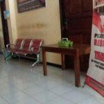 Unggah Video Mesum Mantan Pacar di Medsos, Seorang Mahasiswa Situbondo Dilaporkan Polisi