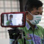 Kasus Positif Corona Ketiga di Jombang Simpang Siur, Asal Nganjuk atau Jombang
