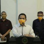 Warga Positif Virus Corona di Lumajang Tambah Dua, Total Jadi 8 Orang