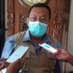 Terkonfirmasi Positif Covid-19, 6 Warga Situbondo Dinyatakan Sembuh