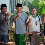 Dibebaskan Bersyarat, PPP Langsung Dekati Mantan Wali Kota Probolinggo Buchori