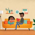 Home Learning Diperpanjang, Disdikbud Jombang Keluarkan Surat Edaran