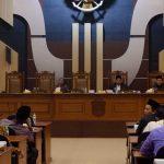 DPRD Kabupaten Pasuruan Bentuk Pansus Covid-19