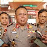 Pekan Ini Ada Tambahan Kawasan <em>Physical Distancing</em> di Surabaya