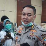 Kriminalitas di Jawa Timur Menurun 62 Persen Selama Wabah Corona