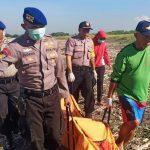 Terungkap, Ini Identitas Mayat yang Ditemukan di Pantai Pancer Jember