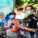 Sekeluarga di Lamongan Positif Terinfeksi Virus Corona