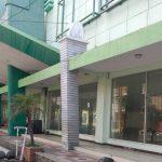 Pemkot Pasuruan Siapkan Gedung Mall Poncol Tempat Karantina Pemudik