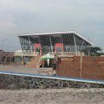 Diduga Tak Berizin, Puluhan Bangunan di Pasuruan Disoal Sat Pol PP