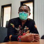 Humas Satgas Covid-19 Lumajang: Masyarakat Tak Perlu Takut Pemakaman Korban Corona