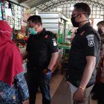 Stok Gula Kabupaten Mojokerto Diklaim Aman, Harga Masih Melambung