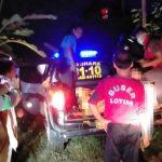 Pria Lansia di Blitar Ditemukan Meninggal di Persawahan
