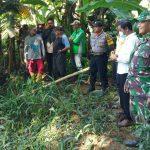 Pamit Mengarit, Lansia di Blitar Ditemukan Mati di Kolam Kotoran Sapi
