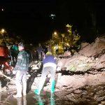 Jalur Pacet-Trawas Rawan Longsor, BPBD Mojokerto: Harus Ada Penanganan Permanen
