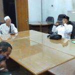 Dinilai Melecehkan, DPRD Jember Didesak Laporkan Kepala BPKAD ke Polisi