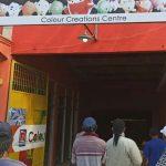 Dibobol Maling, Mobil Pikap Milik Toko Bangunan di Lamongan Raib