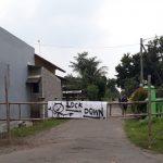 Satu Desa di Tulungagung Terancam Karantina Wilayah