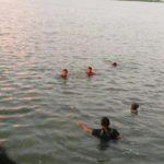 Remaja di Nganjuk Tenggelam saat Renang dengan Temannya