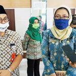 Lumajang Zona Merah, Wabup Ingatkan Warga Tetap Patuhi Protokol Selama Jalani Ibadah Ramadan
