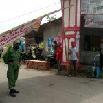 Isolasi Desa Jabalsari Tulungagung, BPDB: Sekitar Seribu Warga Terdampak Langsung