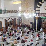 Kemenag Tulungagung Beri Kebebasan Masyarakat Desa Soal Ibadah Ramadan