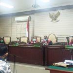 Saksi Kasus Korupsi Retribusi Pasar Baru Kota Probolinggo Ungkap Ada Uang Rp 3 Ribu untuk THR