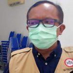 Pandemi Covid-19, IDI Tulungagung Intruksikan Dokter Kurangi Jam Praktek di Rumah