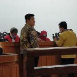 Tanah Kaveling Tak Dikuasai, <em>User</em> di Sidoarjo Gugat Developer yang Sedang Dipenjara