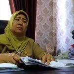 Tidak Tes Swab, PDP yang Meninggal di Kota Mojokerto Memiliki Riwayat Hipertensi dan Jantung Koroner