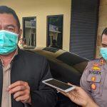 Pandemi Corona, Pemkab Mojokerto Beri Diskon Hingga Pembebasan Biaya Lima Kategori Pajak Daerah