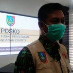 Dua Kasus Positif Terkini di Jombang Klaster Baru