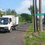 Memangsa Ibu-Ibu di Sidoarjo, Jambret Rampas Rp. 20 Juta di Siang Bolong