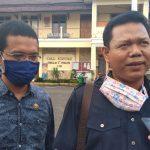 Kasus Dugaan Ujaran Kebencian, BK DPRD Jember Penuhi Panggilan Polres