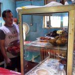Warung di Jember Ini Sediakan Makan Buka Puasa Gratis Sebulan Penuh