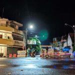 PPKM Kota Mojokerto 15-28 Januari 2021, Berikut Ragam Kegiatan yang Dibatasi