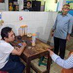 Bandel Tetap Buka di Jam Malam, Walikota Mojokerto: Nanti Kita Tutup Permanen