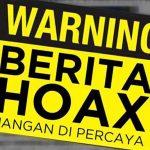 Beredar Informasi Hoaks Aksi Begal Sadis, Kapolresta Sidoarjo Siap Tangkap Pelaku Penyebar
