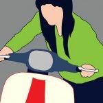 Pinjam Sepeda Motor,  Seorang Ibu di Situbondo Dipolisikan