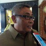 Belum Rampungkan APBDes 2020, 10 Kades di Situbondo Terancam Diberhentikan Sementara