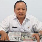 Mobil Sehat Branding Batik Pamekasan untuk 178 Desa, Segera Didistribusikan