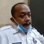 Dampak Corona, Bawang Merah dan Apel Akan 'Hilang' dari BPNT di Jombang