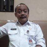 Waduh, Bantuan untuk Warga Terdampak Covid-19 di Jombang Belum Dianggarkan