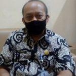 Bantuan Sosial Dampak Covid-19 di Jombang Akan Diantar ke Rumah Penerima