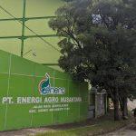 Salah Satu Korban Tewas Kecelakaan Kerja di ENERO Gempolkerep Mojokerto Ternyata Pengantin Baru