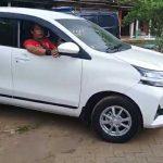 Curi Mobil, Seorang Buruh Tani Ditangkap di Situbondo