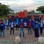 Terkait Reformasi Birokrasi, PMII Pamekasan Beri Rapor Merah Bupati-Wabup