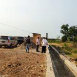 Maksimal 7 Hari Selesai, Dinas PUPR Jombang Layani Rekomendasi Teknis IMB